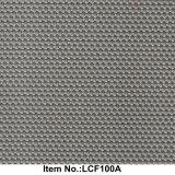 Жидкостное No Lcf100A волокна углерода пленки печатание перехода воды изображения