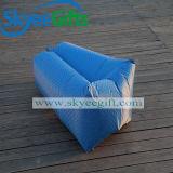 Poartable und aufblasbares Luft-Sofa-Bett