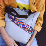 Handbag de 2017 Madames neuves (01032) de mode