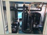 industrielle Luft abgekühlter Wasser-Kühler für internen Mischer