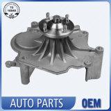 Китайская автоматическая часть автомобиля частей запасных частей, кронштейн вентилятора