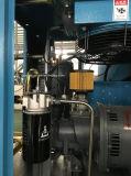 BK11-13 11KW 42CFM/13bar 전기 산업 나사 공기 압축기