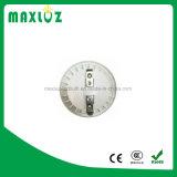 Hoge Lumen 12W 15W LED G53/GU10 AR111 Light Bulbs met Ce