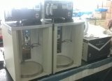 Gd-12579 смазывая тестер характеристик масла ASTM D892 пенясь