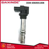 bobina per Audi, SEDE, SKODA, VW di Ignirion dell'automobile dell'OEM della fabbrica di 036905100B Cina