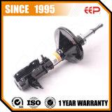 Eep-vorderer Stoßdämpfer für Mitsubishi Lancer CB#a 333124 333125