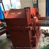 Peletizar o moinho pelo Gaiola-tipo pulverizer de tipo HLSY80