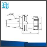 CNC Bt40 Ce_e 시리즈 공구 홀더 콜릿 물림쇠