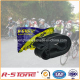 Road Bike Tube / Road Bicycle Tube / Road Bike Inner Tube 700c * 25 / 32c