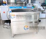 Máquina del lavado y de la limpieza de la col Wasc-10, lavadora de la col, máquina de la limpieza de la col