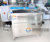 Wasc-10キャベツ洗浄およびクリーニング機械、キャベツ洗濯機、キャベツクリーニング機械