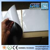 Бумага Printable магнитного листа резиновый магнита листов Printable магнитная
