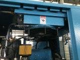 BK11-13 11KW 42CFM/13bar elektrischer industrieller Schrauben-Luftverdichter