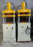 만들기를 위한 유압 돌 재생 기계 포장 기계 도와 (P72/80)를