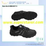 Ботинки спорта ЕВА нового способа прочные Unisex, гуляя тапка