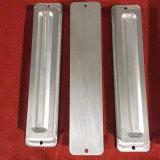 Titanium плоскостная цель Sputtering для сбывания