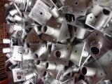 Базовая платина лесов стальная для системы и рамки ремонтины