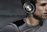 Sweatproof, écouteur se pliant de Bluetooth