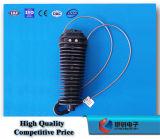 Anclaje de la Abrazadera para Cable de Conexión/ Cable de Conexión Racores