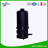 Filtro de combustible auto de los recambios de los accesorios del coche 2h0127401