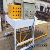 紫外線固体機械製造業の工場