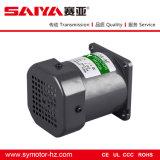 변속기, 4ik25gn-C, 25W, 220V 의 유동 전동기 없는 Sy AC 모터