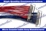 Kabel der Lvds Kabel-Hersteller Lvds Laptop-Reparatur-DVD