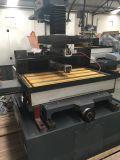 Geschnittene elektrische Einleitung-Maschine CNC-Multicutting Draht
