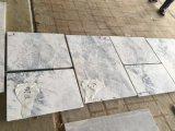 Естественный мрамор/мрамор серых/бежевых/желтого цвета/белых/каменные плитка/Countertop/Kitchentop/большие сляб/мрамор Walling