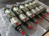 Sc-Serien-pneumatischer Luft-Standardzylinder