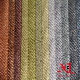 Полиэфира жаккарда софы ткани драпирования ткань 100% тканья