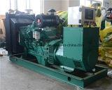 100kw Cummins Dieselgenerator-Set