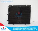 para o auto condensador refrigerando do Benz para a S-Classe W 140 (91-)