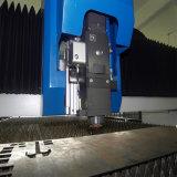 Оборудование вырезывания лазера машины вырезывания CNC машинного оборудования вырезывания лазера металла