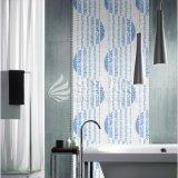 Tuile de mosaïque nacrée de marbre d'interpréteur de commandes interactif de couleur normale de luxe de modèle