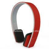 Écouteurs de Bluetooth de sport en plein air dans l'écouteur