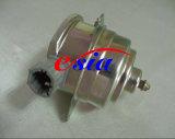 Motor de ventilador auto de la CA para Nissan