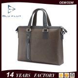 Guangzhou Leather Co Ltd-Zubehör-echte Entwerfer-Leder-Marken-Handtaschen