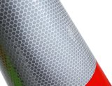 Jiachen Factory Wholesale 18inch PVC Black Base Traffic Cone