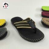 Новый тип 2017 ботинок PVC