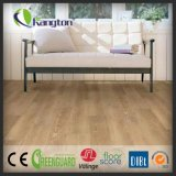 Standard plastic Flooring PVC Materials Lvt Luxury Vinyl Basts