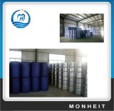 Fornitore di N-Methyl-2-Pyrrolidone Sovlent NMP Cina