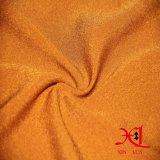 Druck-Chiffon- Gewebe-Chiffon- Gewebe für Kleid