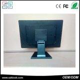 1개의 위원회에서 22-24'inch Reisistive 접촉 스크린 전부