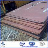 Плита S45c C45 SAE1045 1.1191carbon стальная