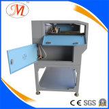 Laser-Ausschnitt-Maschine mit kundenspezifischer Größe (JM-640H-C)
