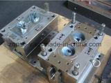Custom Precision Plastic Injection Moulding Auto Auto Home Appliance Components