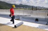 Мембрана Tpo водоустойчивая для крыши