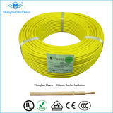 Gbb 50mm Fiberglass Compensating Thermocouple Wire Cable