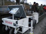 Bord concret de route automatique faisant la machine/Kerbmaker Mc450